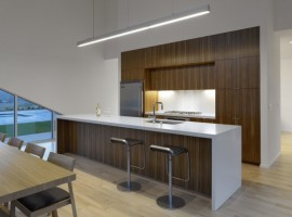 Summerhill-Residence-03-750x562