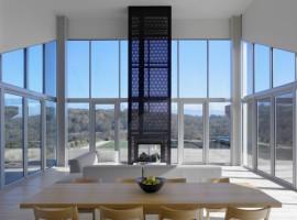Summerhill-Residence-06-750x563