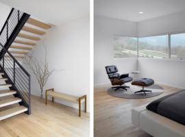 Summerhill-Residence-12-750x494