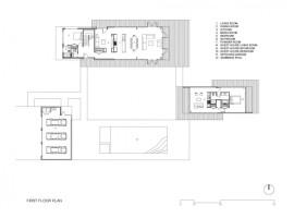 Summerhill-Residence-21-750x579