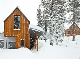 Tahoe-Ridge-House-00-1-750x489