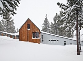 Tahoe-Ridge-House-00-2-750x500