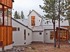 Tahoe-Ridge-House-01-750x538