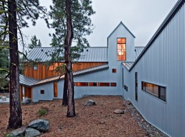 Tahoe-Ridge-House-02-1-750x495