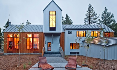 Tahoe-Ridge-House-02-750x500