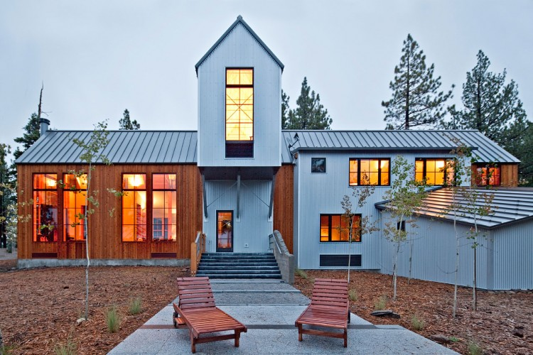 Tahoe-Ridge-House-02-750x500