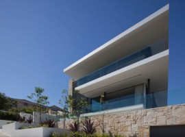 Vaucluse-House-00-1-750x500