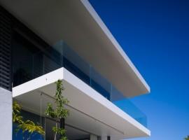 Vaucluse-House-00-2-750x999
