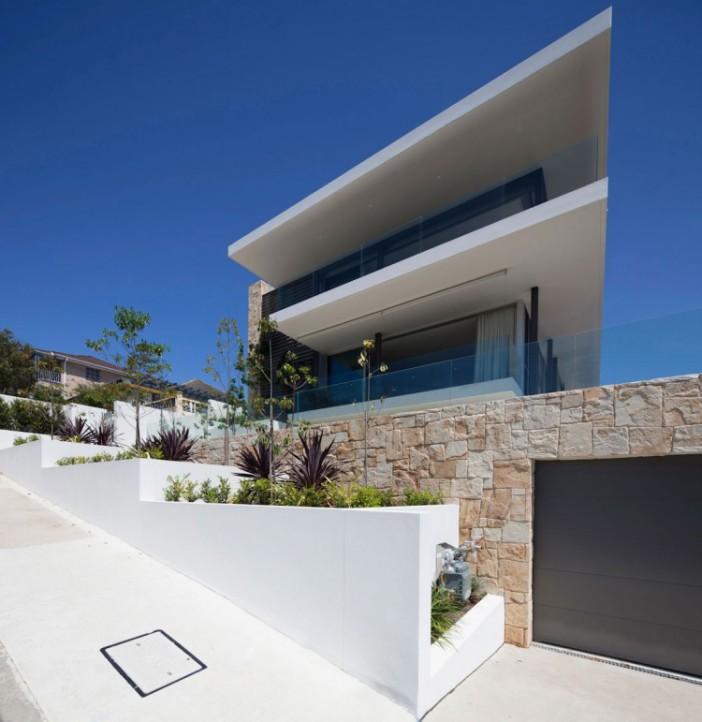 Vaucluse-House-00-750x771