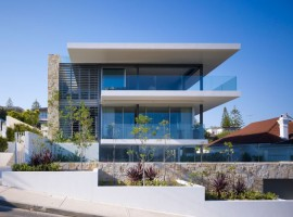 Vaucluse-House-01-750x500