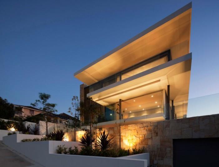 Vaucluse-House-05-750x572