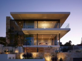 Vaucluse-House-06-750x999