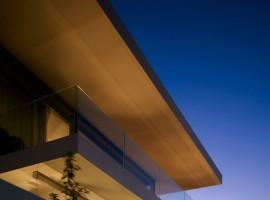 Vaucluse-House-07-750x995
