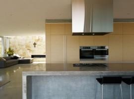 Vaucluse-House-09-750x999