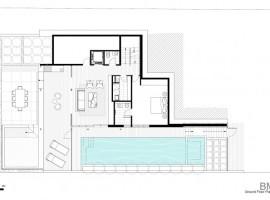 Vaucluse-House-21-750x441