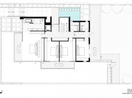 Vaucluse-House-22-750x441