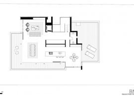 Vaucluse-House-23-750x438