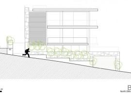 Vaucluse-House-24-750x398