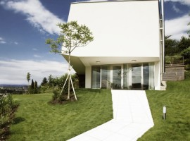 Villa-P-00-2-733x1100