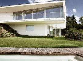 Villa-P-01-2-733x1100