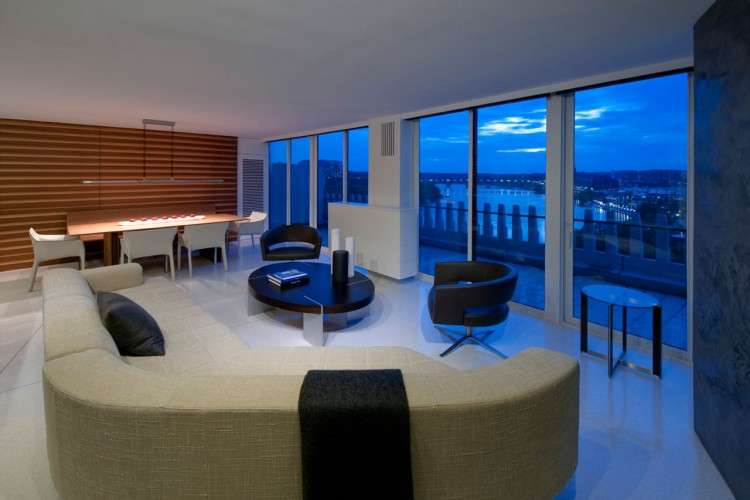 Watergate-Apartment-01-750x500
