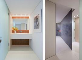 Watergate-Apartment-10-750x512