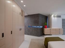 Watergate-Apartment-13-750x542