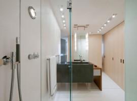 Watergate-Apartment-17-1-750x500