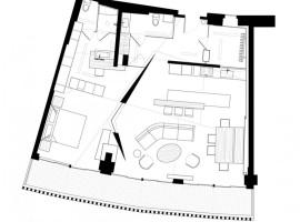 Watergate-Apartment-31-1-750x732