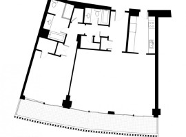 Watergate-Apartment-31-750x719