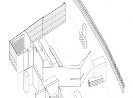 Watergate-Apartment-32-713x1024