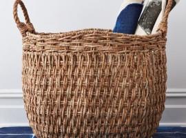 contemporary-baskets
