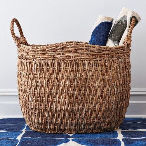contemporary-baskets