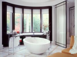 contemporary-bathroom (3)