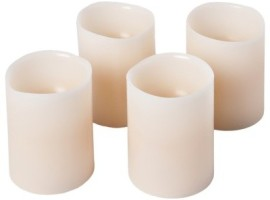 contemporary-candles