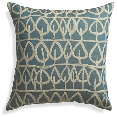 contemporary-decorative-pillows