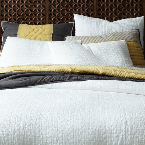 contemporary-duvet-covers-and-duvet-sets