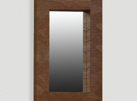 contemporary-floor-mirrors