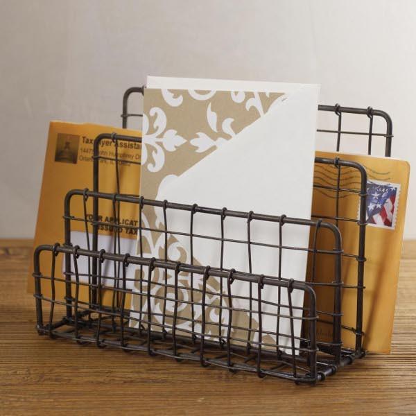 cut-clutter-on-desktop-ideas2-4