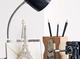 cut-clutter-on-desktop-ideas2-8