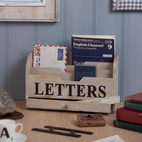 cut-clutter-on-desktop-ideas2-9