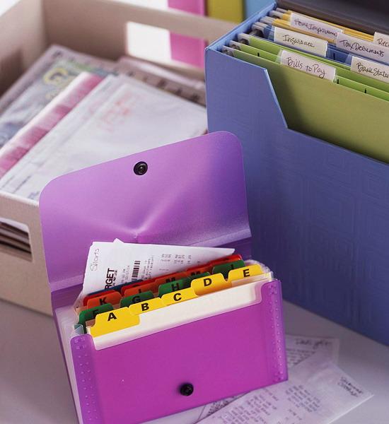 cut-clutter-on-desktop-ideas4-1