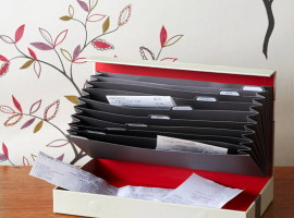 cut-clutter-on-desktop-ideas4-3