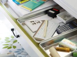 cut-clutter-on-desktop1-1