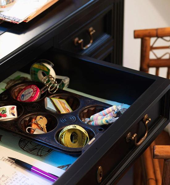cut-clutter-on-desktop1-2