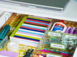cut-clutter-on-desktop1-3