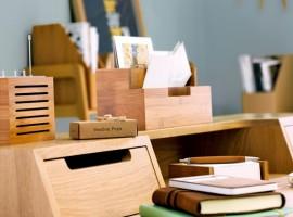 cut-clutter-on-desktop2-2