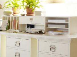 cut-clutter-on-desktop2-3