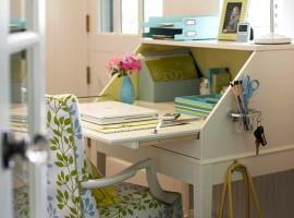 cut-clutter-on-desktop3-3