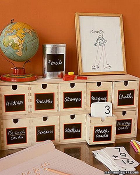 desktop-storage-creative-ideas1-1